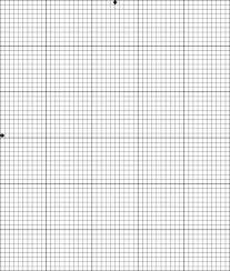 Printable Graph Paper Australia Download Them Or Print