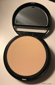 make up for ever duo mat powder foundation review skincare struggles