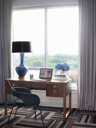 curtains for home office. curtains for office decorating home decor ideas 5 easy ways to design your spring