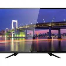 Achat TV SCHNEIDER SC-LED43SC250P d'occasion - Cash express