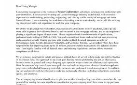 cover letter fresh assistant loan officer cover letter ravishing description wallpaper for loan officer cover letter loan officer assistant job description