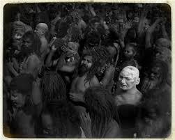 essay on kumbh mela indische hinduistische gl auml ubige kinder  kumbh mela photo essay by heidi lender ashtanga yoyogi 1245912486124681252212540 namarupa 124971254012510125221253112463