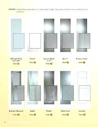 superb interior doors with frosted glass interior doors frosted inside interior french doors with frosted glass designs prehung interior french doors