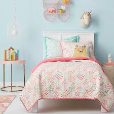 best 25 target bedding ideas