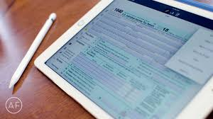 Best Document Editing And Management Apps For Ipad