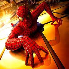 spiderman 3d wallpaper,spider man ...