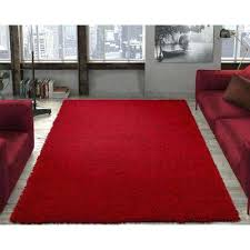 red area rugs 5x7 5 x 7 area rugs rugs the home depot area rugs small
