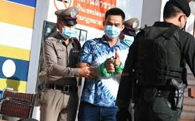 ลุงพล เปิดใจ หลังศาลให้ประกันตัว ยอมรับ 5 เงื่อนไขที่ศาล. Tvgo5qtu Yaxbm