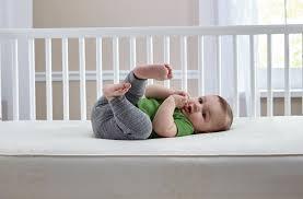 best baby crib mattress how to a
