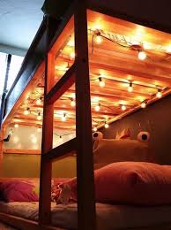 dorm lighting ideas. 11 Unexpected Ways To Decorate Your Dorm With Holiday Lights   Her Campus Lighting Ideas