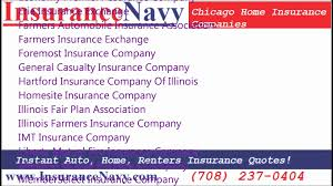 auto and general car insurance quote fresh car insurance