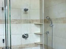 master bathroom corner showers. Corner Shelf For Shower Shelves Bathroom Traditional . Master Showers