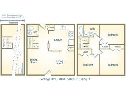 1 bedroom basement apartment floor plans. basement apartment floor plan ideas 1 bedroom plans