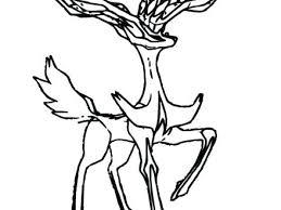 Pokemon Coloring Pages Mega Venusaur Unique Best Images On Of Page