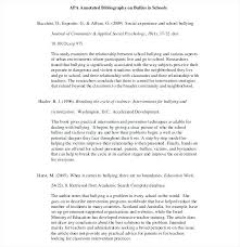 essay format samples style annotated bibliography website style  essay format samples style annotated bibliography website style essay format analysis essay outline sample