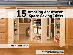 space saving apartment furniture. Pantry-space-saving Space Saving Apartment Furniture