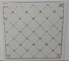 pvc ceiling tiles. PVC Ceiling Tile 2x2-HM-05 Pvc Tiles