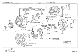 toyota rav engine diagram wiring diagrams online