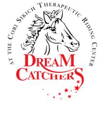 Dream Catchers Organization Dream Catchers Therapeutic Riding 74