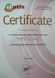 best online interior design programs. Free Online Interior Design Certificate Psoriasisgurucom Best Programs