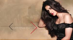 Wallpaper Katrina Kaif Bollywood Actresses 1920x1080