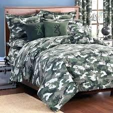 camo duvet cover nz camo duvet cover full buckmark camo green comforter set queen sizecamouflage duvet