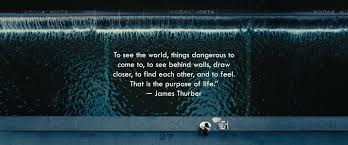 Secret Life Of Walter Mitty Quotes Walter Mitty Life Quote The Secret Life Of Walter Mitty Movie Review 29