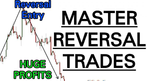 Marketgurukul Chart Best Reversal Strategy I Have Ever Used 3 Reversal Trading