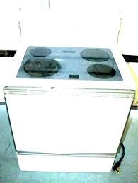kenmore oven glass door replacement glass replacement post oven door inner glass replacement kenmore oven