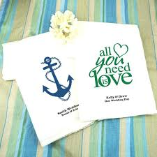 personalized kitchen towels personalized tea towels personalized kitchen towels bulk personalized kitchen towels