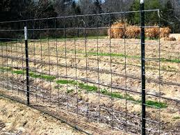 fence panels designs. Image Of: Wire Fence Panels For Sale Designs