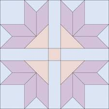 Four Corner Flowers Quilt Block | HowStuffWorks & Traditional Treasures Quilt Design. See more pictures of quilt blocks. Adamdwight.com
