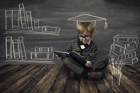 are you interested in gifted testing for your child