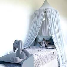 Bed Canopies Bed Canopy Bed Canopy Canopy Canopy With Lights Bed ...