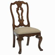 amazing bernhardt dining chairs ebay room haven leather elements interiors