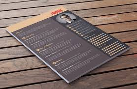 Best Free Resume Templates Gorgeous Creative Resume Templates Free Download Fresh Best Free Resume