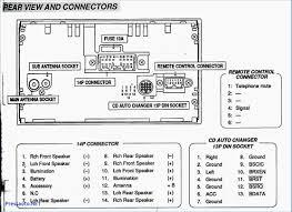 factory car stereo wiring diagrams pranabars pressauto net tripac alternator wiring at Thermo King Tripac Apu Wiring Diagram