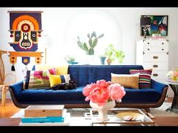 living room ideas with blue sofa. living room ideas with navy blue sofa youtube d