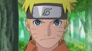 naruto uzumaki shippuden. Fine Uzumaki Naruto Shippuden  Episode 479 Review Uzumaki  YouTube For U
