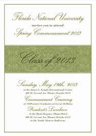 Elegant Graduation Announcements Diy Wedding Announcements 024 Graduation Invitation
