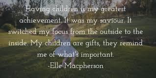 I Love My Children Quotes Cool Appreciate Your Children With 'I Love My Children' Quotes EnkiQuotes