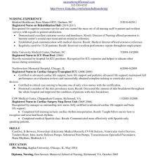 letter of recommendation for nurse practitioner bsn resumes ideal vistalist co