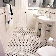 hexagon tile bathroom floor unusual tiles pictures inspiration patterns fl hexagon tiles bathroom