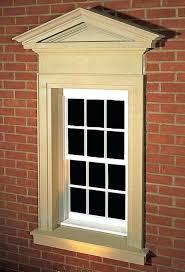 stone window ark stone window cast stone window surround stone window ark ark stone windowframe gfi