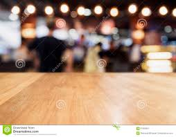 restaurant table top lighting. Table Top Counter Blurred People Bar Restaurant Party Event Background Stock Image - Of Celebration, Cocktail: 91655657 Lighting R