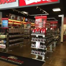 photo of max muscle sports nutrition bellevue wa united states