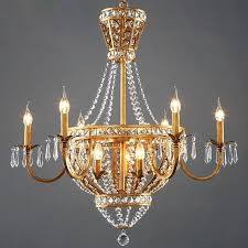 vintage french chandelier chandelier fancy chandelier crystals for charming country vintage french chandelier vintage french
