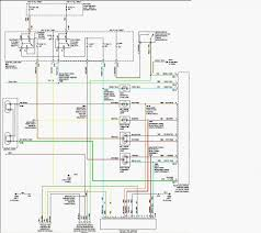03 ford windstar wiring diagram wiring diagrams best 2003 ford windstar wiring diagram pdf data wiring diagram 1995 windstar wiring diagram 03 ford windstar wiring diagram