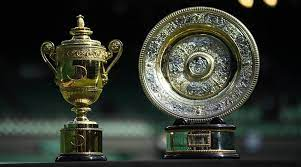 Wimbledon 2021 Schedule, Full Draw, Live Streaming, Broadcast Details: All  you need to know