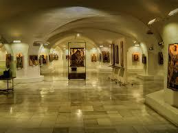 Image result for alexander nevsky cathedral kripta